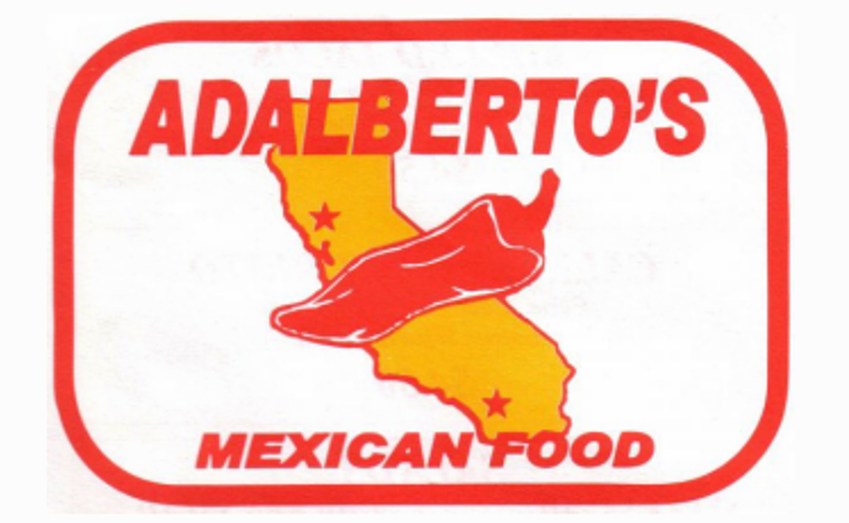 Adalberto's Sunrise Blvd