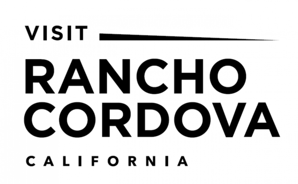 2019: a new look for Visit Rancho Cordova