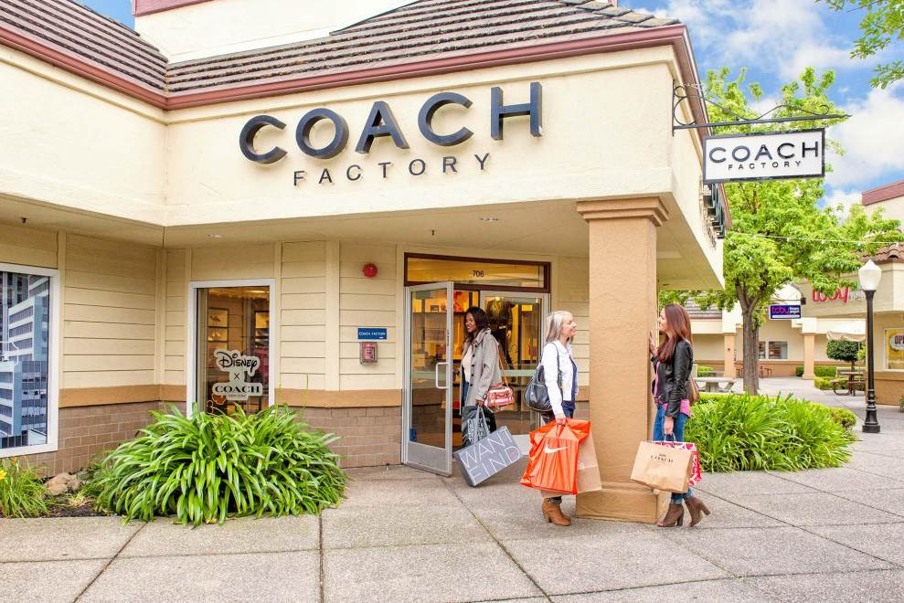 A Guide To Black Friday Shopping In Rancho Cordova